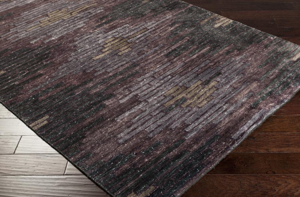 国外最新精品地毯768P(继续更新209P精品)_plat9005.jpg