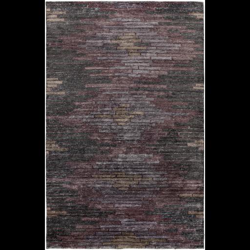 国外最新精品地毯768P(继续更新209P精品)_plat9005-58.png