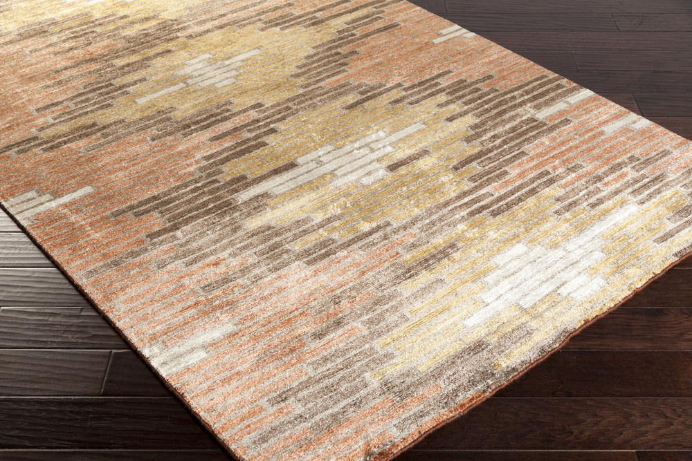 国外最新精品地毯768P(继续更新209P精品)_plat9012.jpg