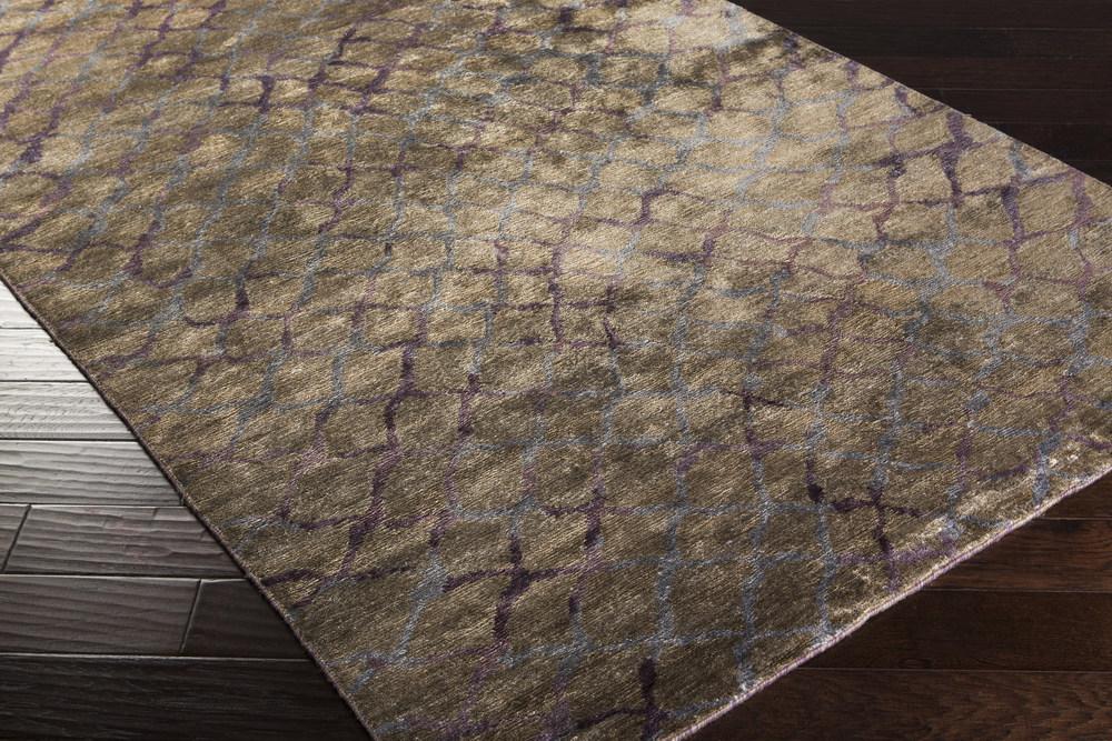 国外最新精品地毯768P(继续更新209P精品)_plat9020.jpg