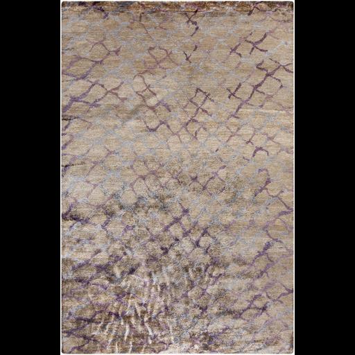 国外最新精品地毯768P(继续更新209P精品)_plat9020-58.png