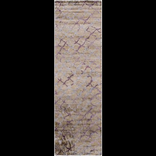 国外最新精品地毯768P(继续更新209P精品)_plat9020-268.png