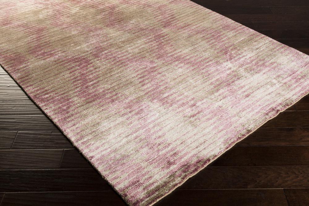 国外最新精品地毯768P(继续更新209P精品)_plat9025.jpg
