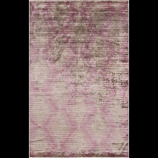 国外最新精品地毯768P(继续更新209P精品)_plat9025-58.png