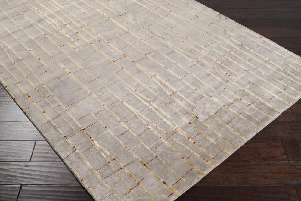 国外最新精品地毯768P(继续更新209P精品)_sh7405.jpg
