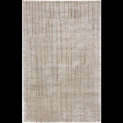 国外最新精品地毯768P(继续更新209P精品)_sh7405-58.png