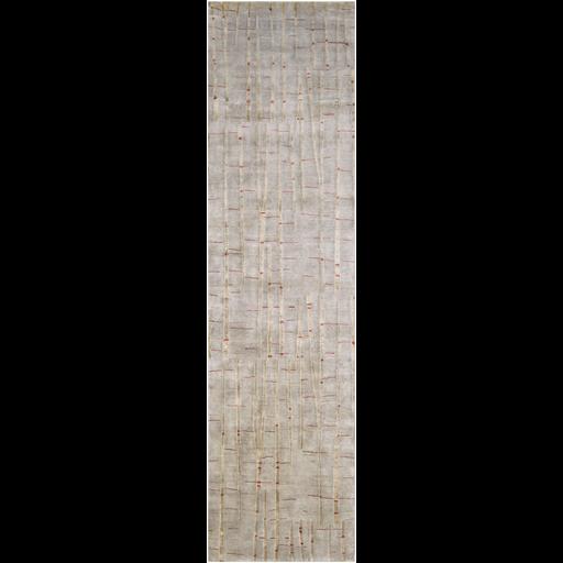 国外最新精品地毯768P(继续更新209P精品)_sh7405-2610.png