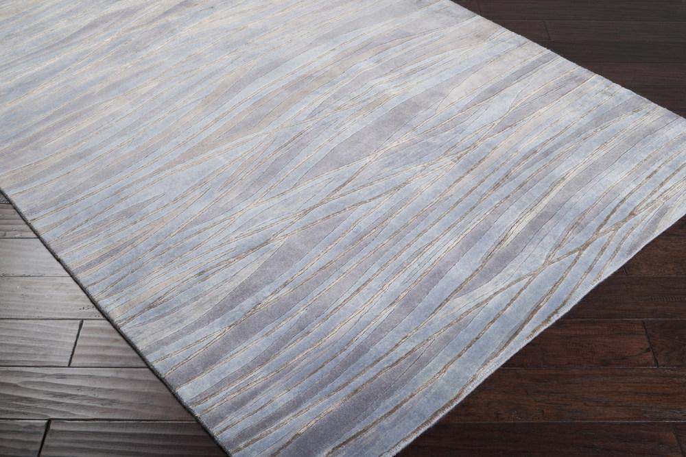国外最新精品地毯768P(继续更新209P精品)_sh7406.jpg