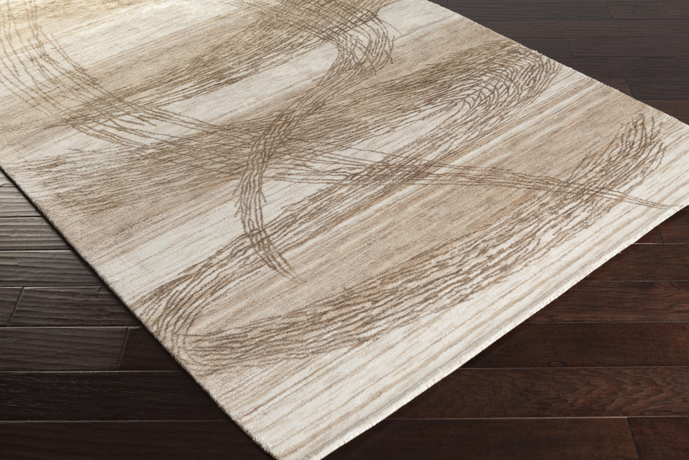 国外最新精品地毯768P(继续更新209P精品)_sil7000.jpg
