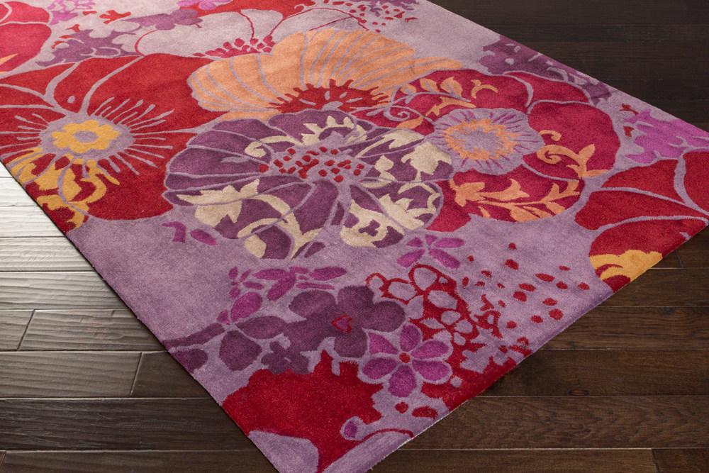 国外最新精品地毯768P(继续更新209P精品)_swa1008.jpg