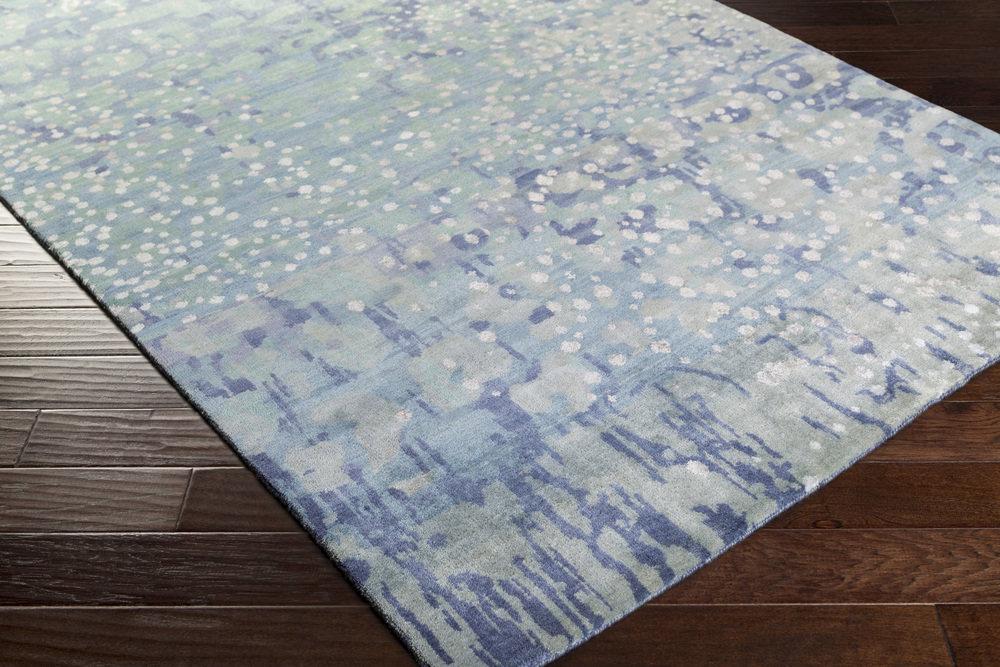 国外最新精品地毯768P(继续更新209P精品)_wat5005.jpg