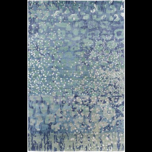国外最新精品地毯768P(继续更新209P精品)_wat5005-58 (1).png