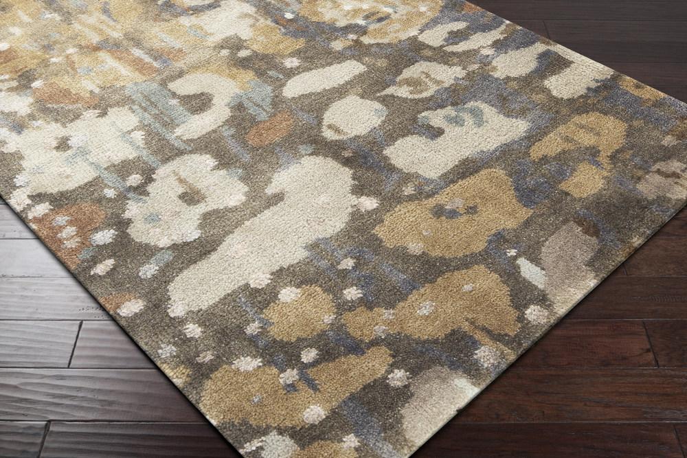 国外最新精品地毯768P(继续更新209P精品)_wat5008.jpg