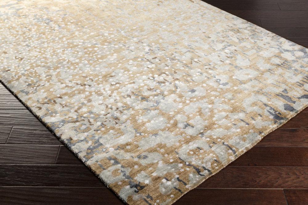国外最新精品地毯768P(继续更新209P精品)_wat5013.jpg