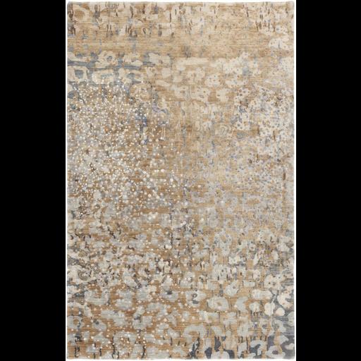 国外最新精品地毯768P(继续更新209P精品)_wat5013-58.png