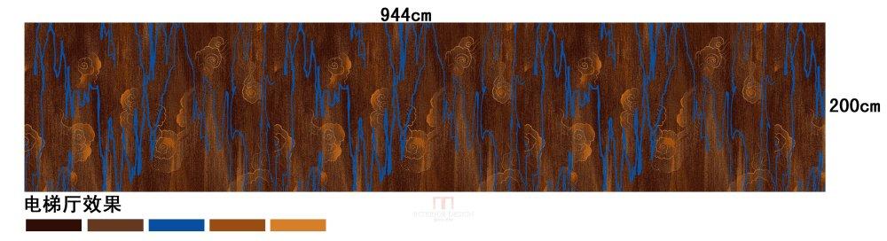 03电梯厅效果:944·200.jpg