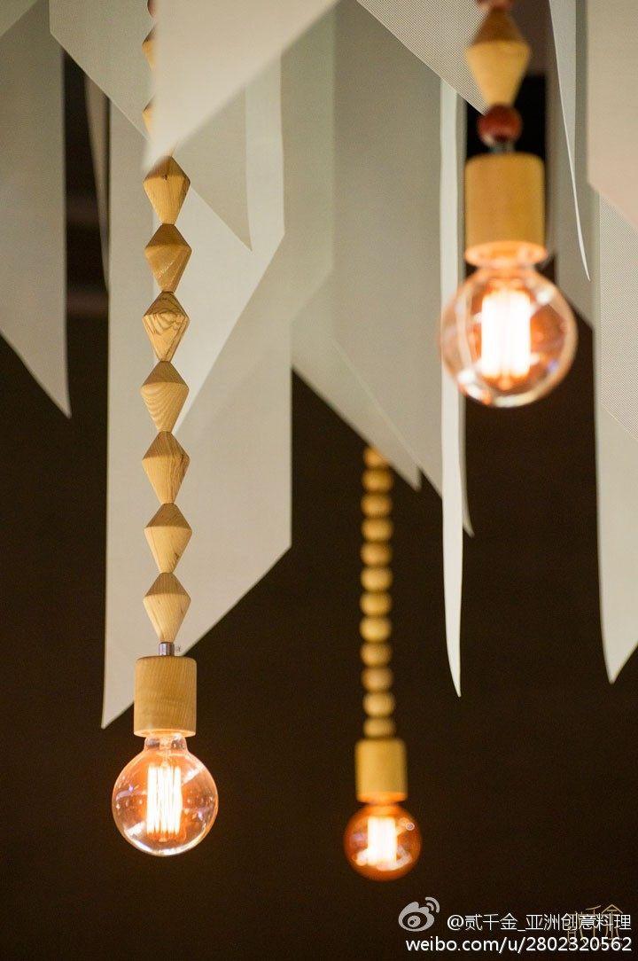 上海外滩贰千金(Lady Bund)餐厅 2014.11--Dariel Studio_Lady Bund-41.jpg