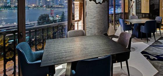 上海外滩贰千金(Lady Bund)餐厅 2014.11--Dariel Studio_Lady Bund-44.jpg