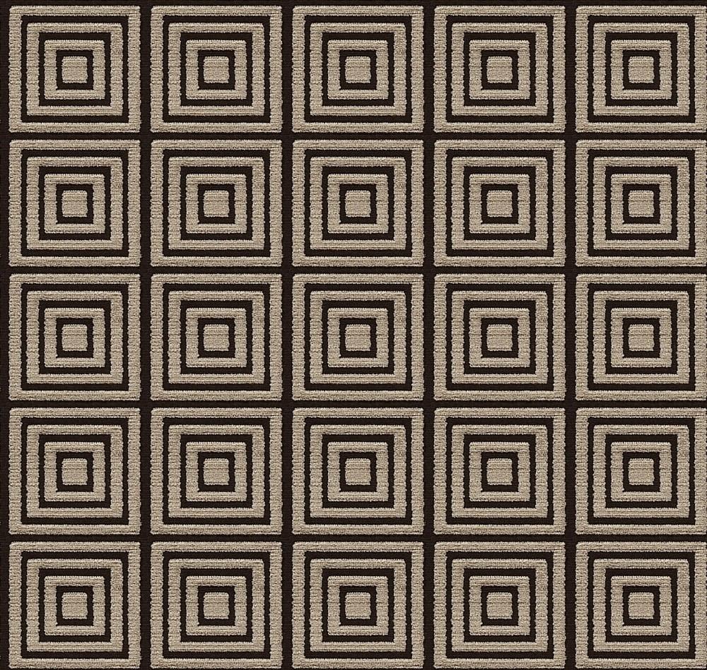 高清地毯贴图_1 (1).jpg