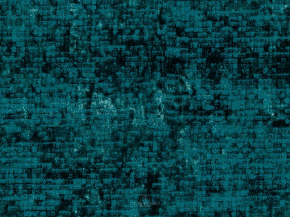高清地毯贴图_1 (2).jpg
