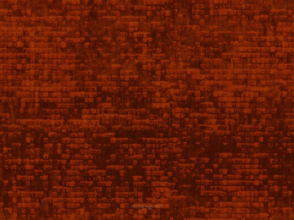 高清地毯贴图_1 (3).jpg