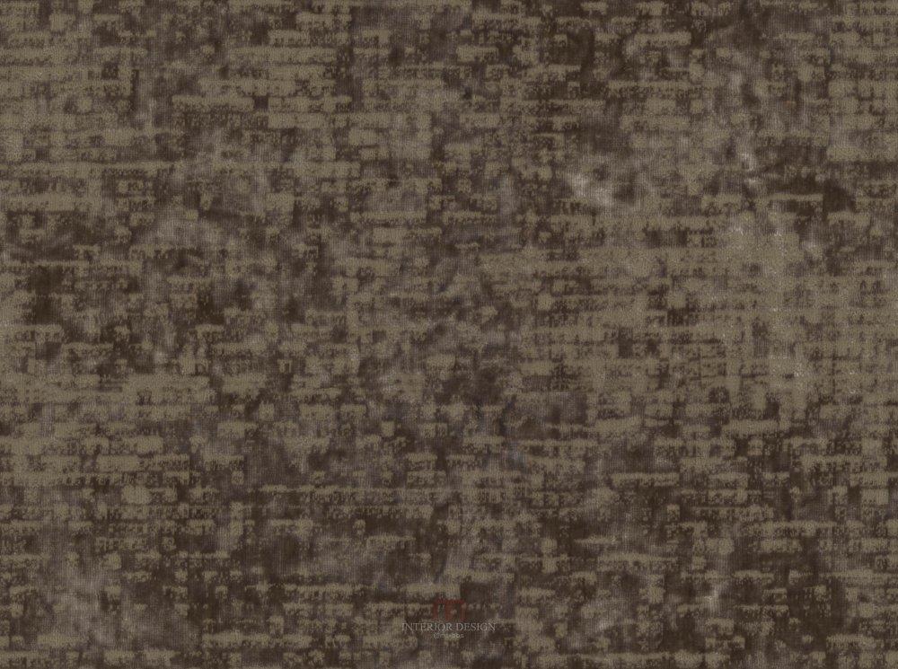 高清地毯贴图_1 (4).jpg