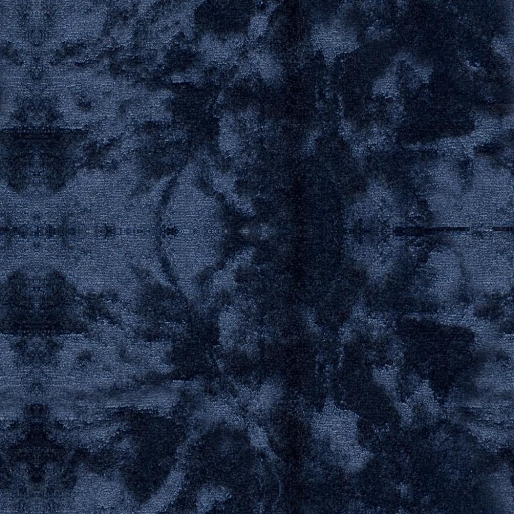 高清地毯贴图_1 (7).jpg