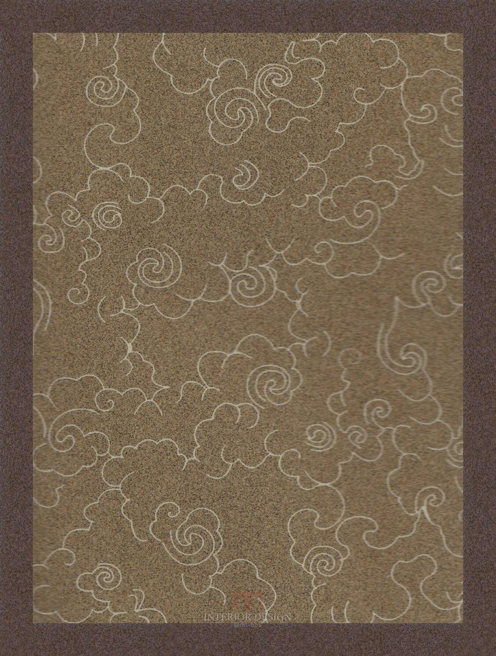 高清地毯贴图_106.jpg