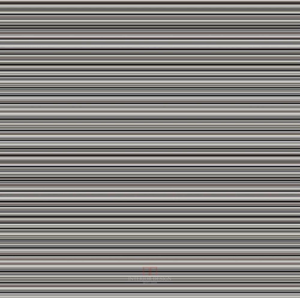 高清地毯贴图_109.jpg