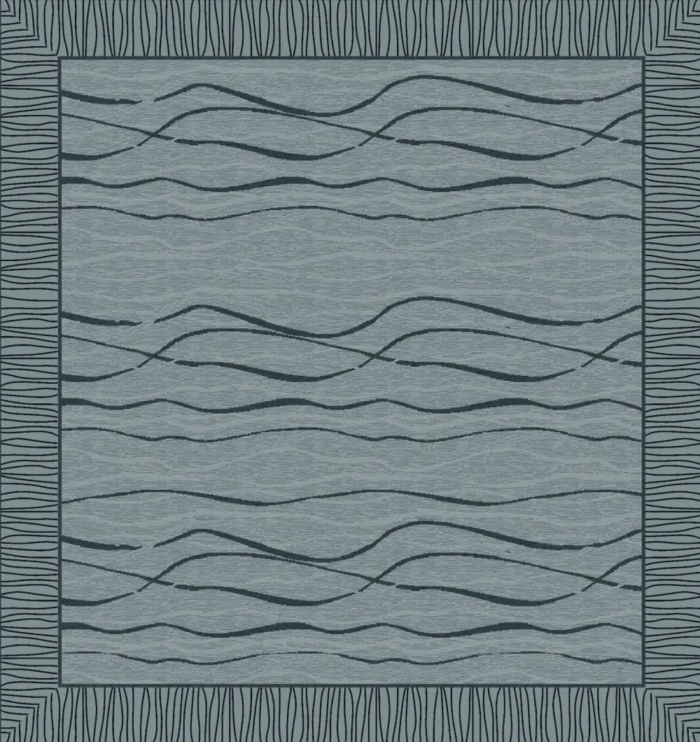 高清地毯贴图_120.jpg