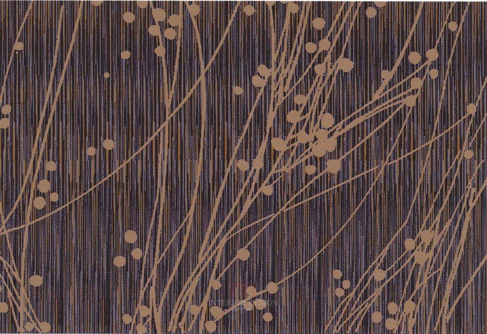 高清地毯贴图_123.jpg