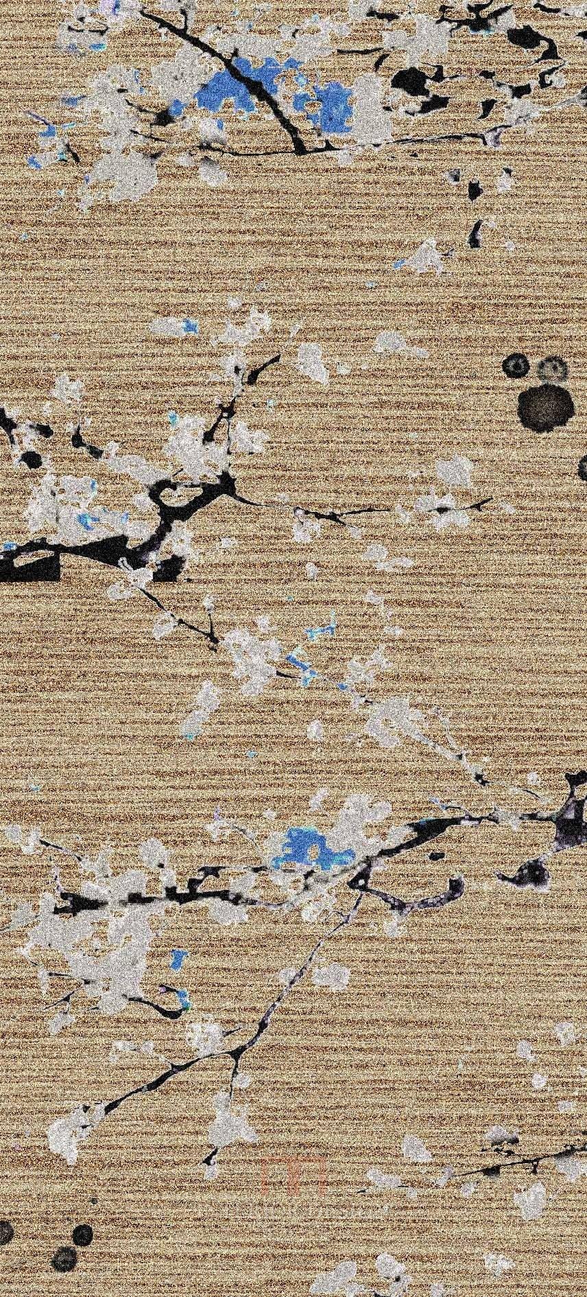 高清地毯贴图_129.jpg