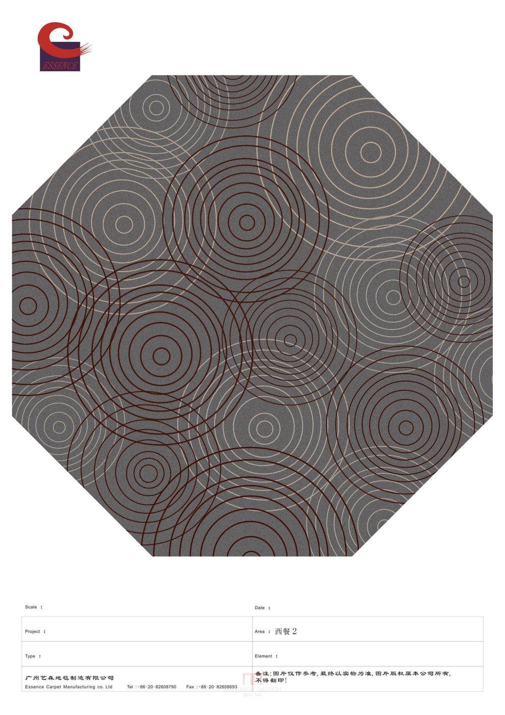 高清地毯贴图_134.jpg