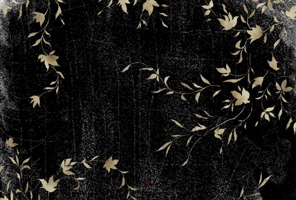 高清地毯贴图_136.jpg