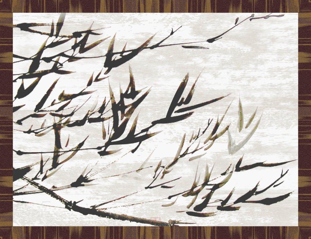 高清地毯贴图_150.jpg