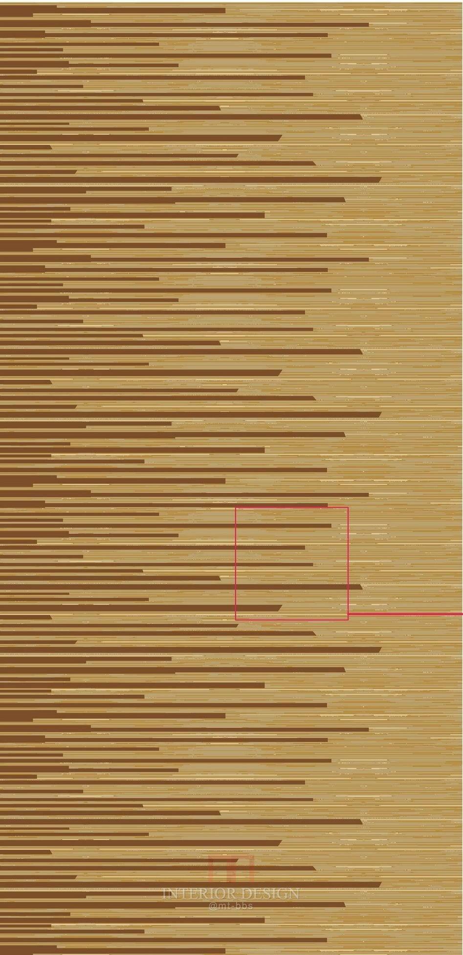 高清地毯贴图_154.jpg