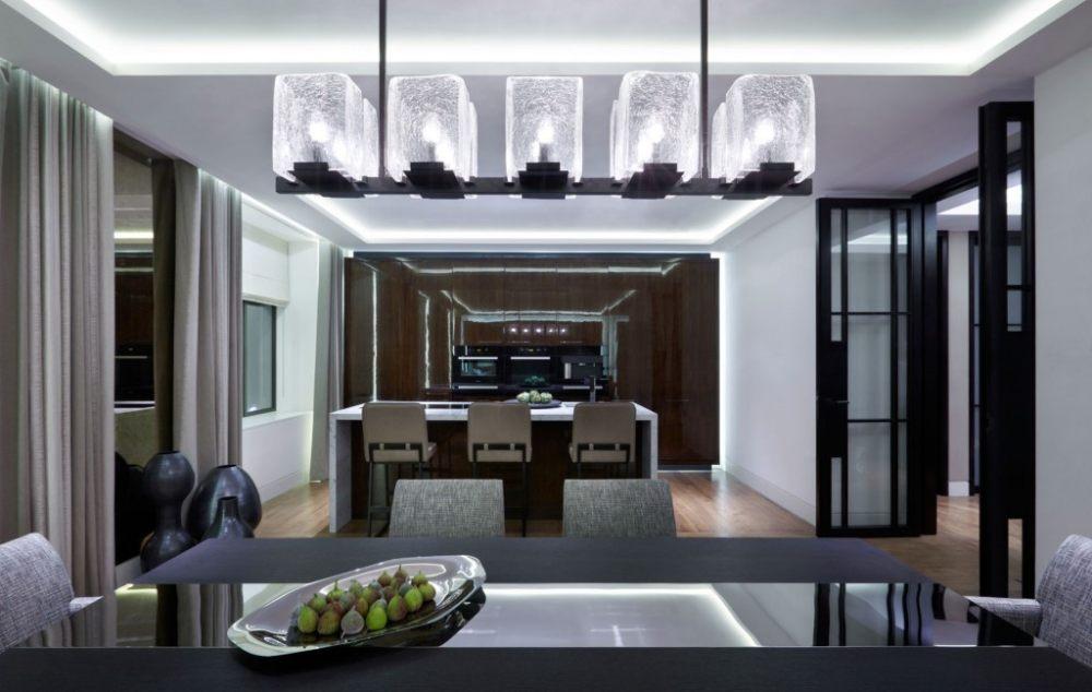 helen green design 补充图_04-apartment-regents-park-015-1024x649.jpg