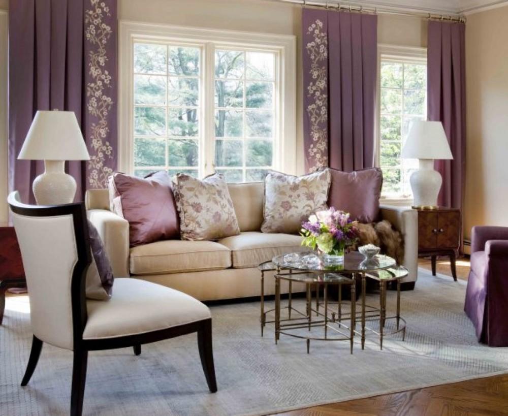 helen green design 补充图_beige-purple-living-room-idea-eric-schmidt.jpg