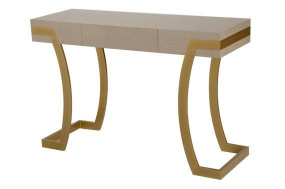 helen green design 补充图_console-table-12.jpg