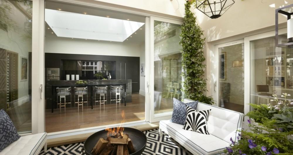 helen green design 补充图_Helen-Green-Design-Studio-London-apartment-2.jpg