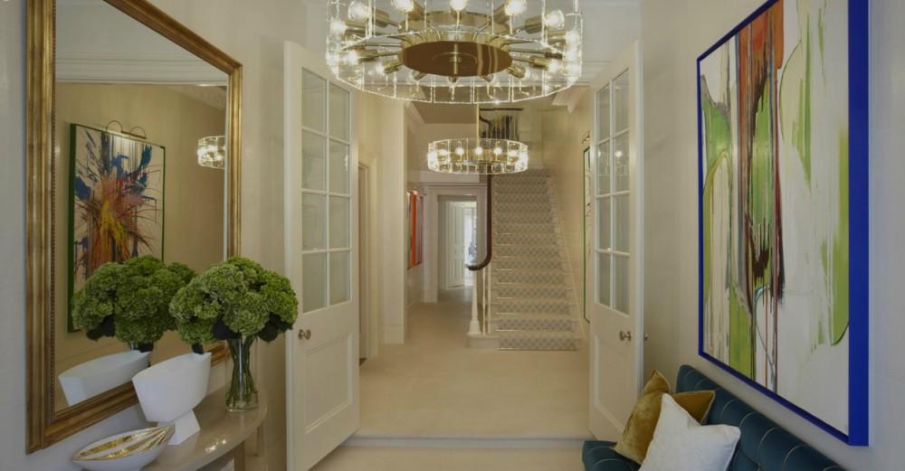 helen green design 补充图_Helen-Green-Design-Studio-London-apartment-3.jpg