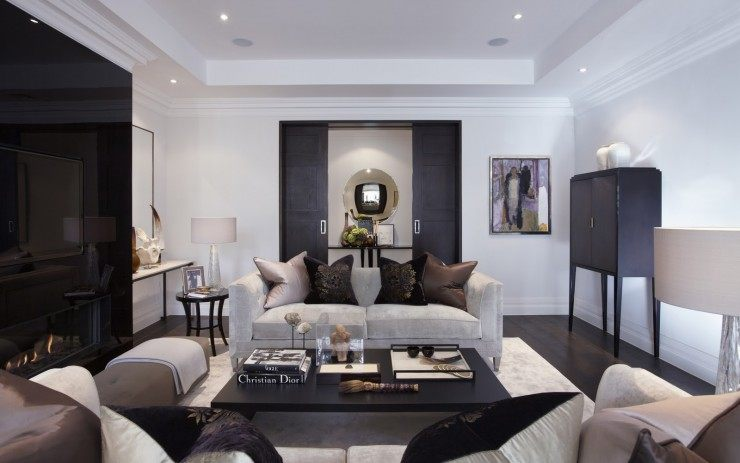 helen green design 补充图_janeiro-romaneladiaz-best-interior-designers-65505.jpg