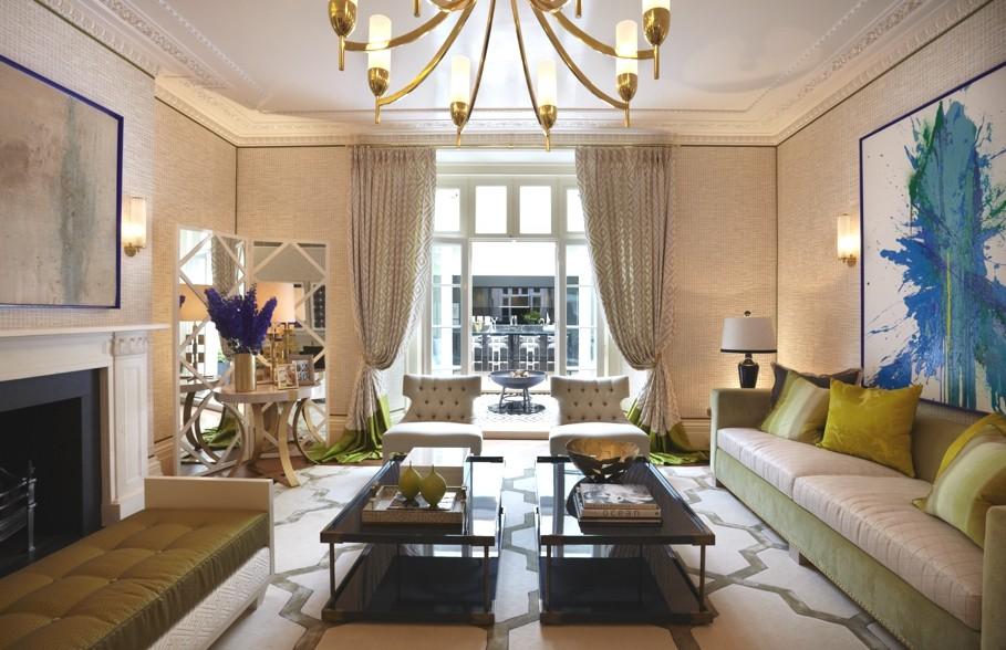 helen green design 补充图_Luxury-Apartments-London-00.jpg