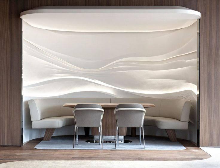 国内外大师云集---一大波美丽到哭的餐厅设计_02d39225114db12abc52b74278b38b67.jpg