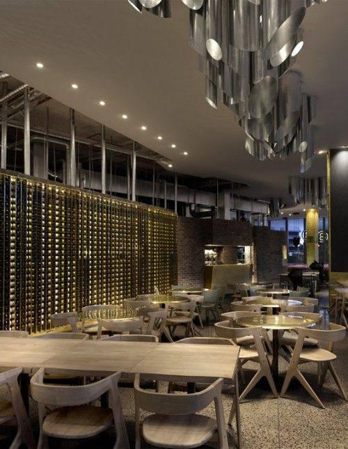 国内外大师云集---一大波美丽到哭的餐厅设计_6b14fbf65ec0bf810a7707a93a12c58f.jpg