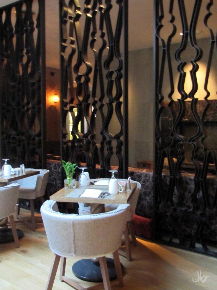 国内外大师云集---一大波美丽到哭的餐厅设计_6f4a9b571f7a8fb93ef3582c722f97b6.jpg