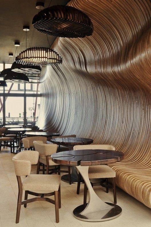 国内外大师云集---一大波美丽到哭的餐厅设计_28f7b454c6057e42f017c628fd74dba0.jpg