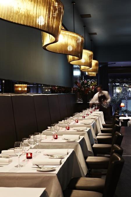 国内外大师云集---一大波美丽到哭的餐厅设计_41a3149f62590e6981894899adbe61e8.jpg