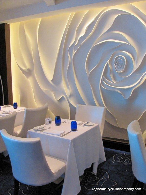 国内外大师云集---一大波美丽到哭的餐厅设计_85e5e02fcc49dfe3b2b055e093528aed.jpg