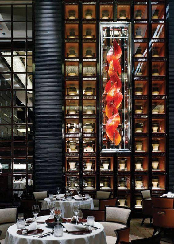 国内外大师云集---一大波美丽到哭的餐厅设计_88dcc5117c204ab1e3f6723c3939f6ac.jpg